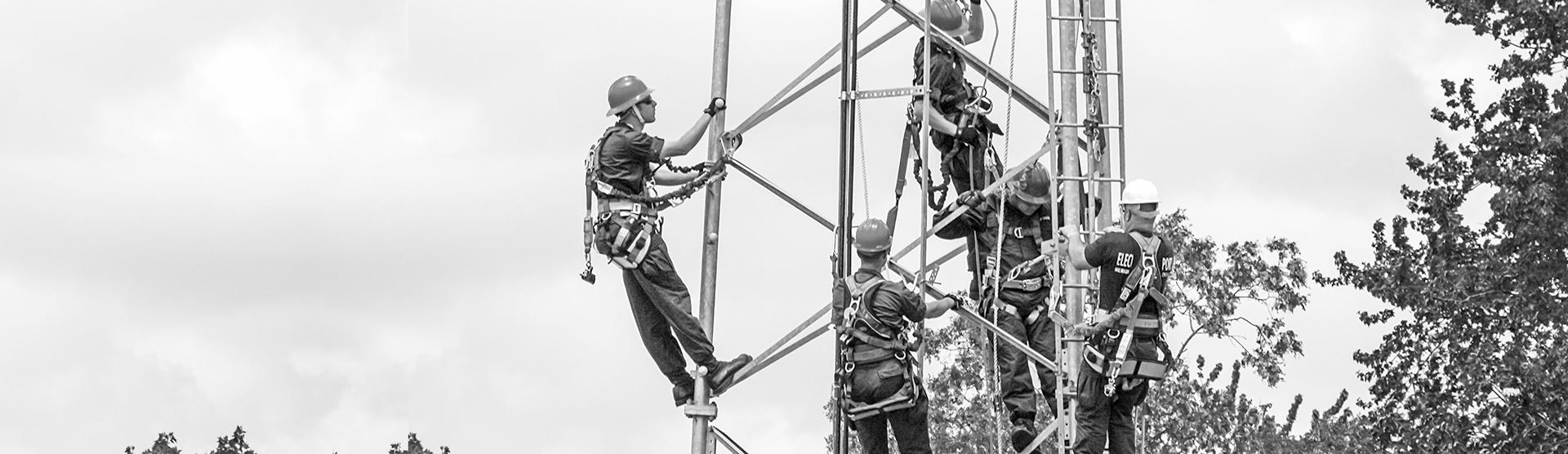 Training Sluniversal Wire Harness